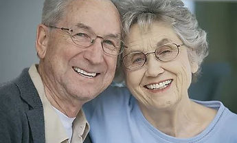 Suffolk Pensioners.JPG