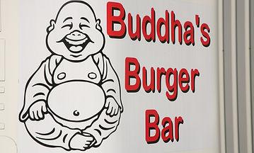 Buddhas Burger bar.JPG