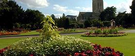 Bury Gardens.JPG