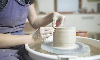EJR Ceramics.JPG