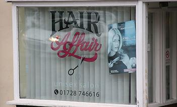 Hair Affair.jpg