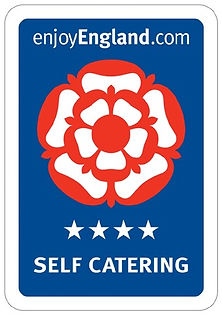 East of England Self Catering Sign.jpg