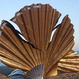 aldeburgh clam.jpg