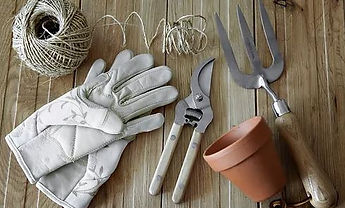 Wickham Market & District Gardening Club