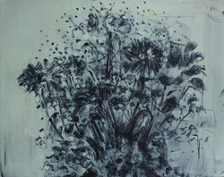 Flower Painting A