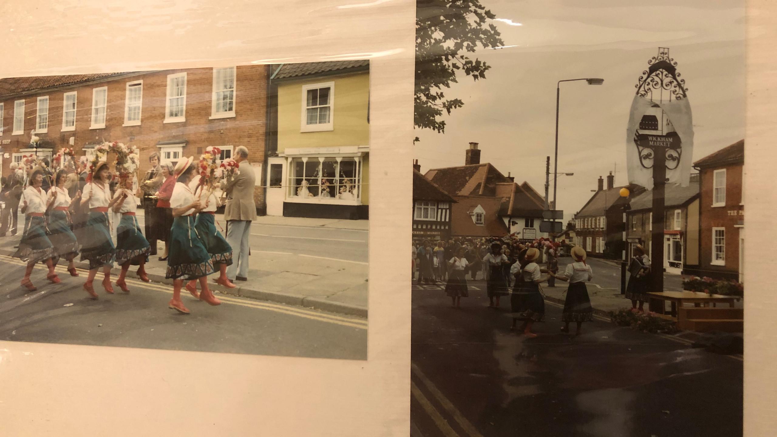 Wickham 1989
