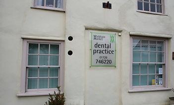 Wickham Market dental Practice.jpg