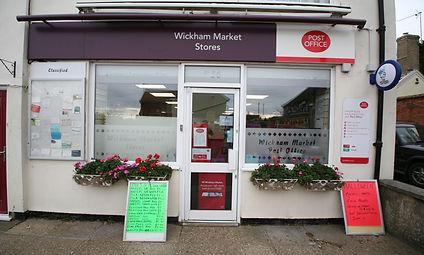 Wickham Market Stores.jpg