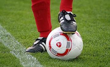 Wickham Market Youth Football Club.JPG