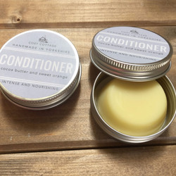 Coco Butter For Hands