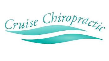 cruise chiropractic.JPG
