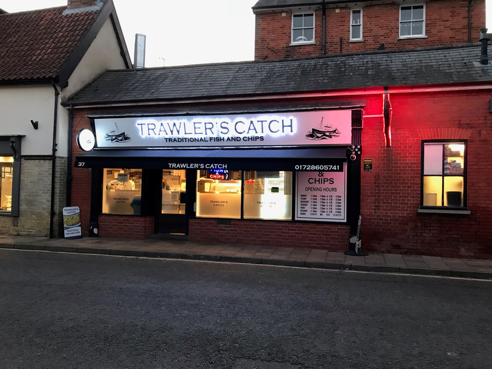 Trawler's Catch Saxmundham.jpeg