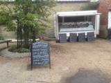Saxmundham Mobile Fish Supplier