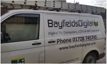 Bayfields Digital.JPG