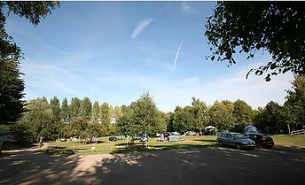 The Orchard Campsite.JPG