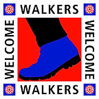 Walkers Welcome Sign.jpg