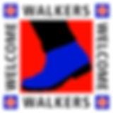 Walkers Welcome Sign.jpg