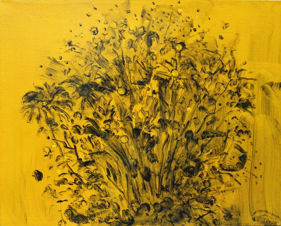 FlowerPaintingB (1).jpg