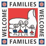 Families Welcome Sign.jpg