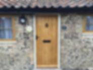 Large Corner Cottage.JPG
