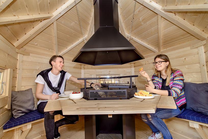 Grill Cabin 4.5 m2. Viking.jpg