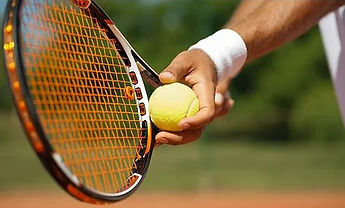 Wickham Market Tennis Club.JPG