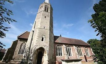 Church Bell Ringers.JPG
