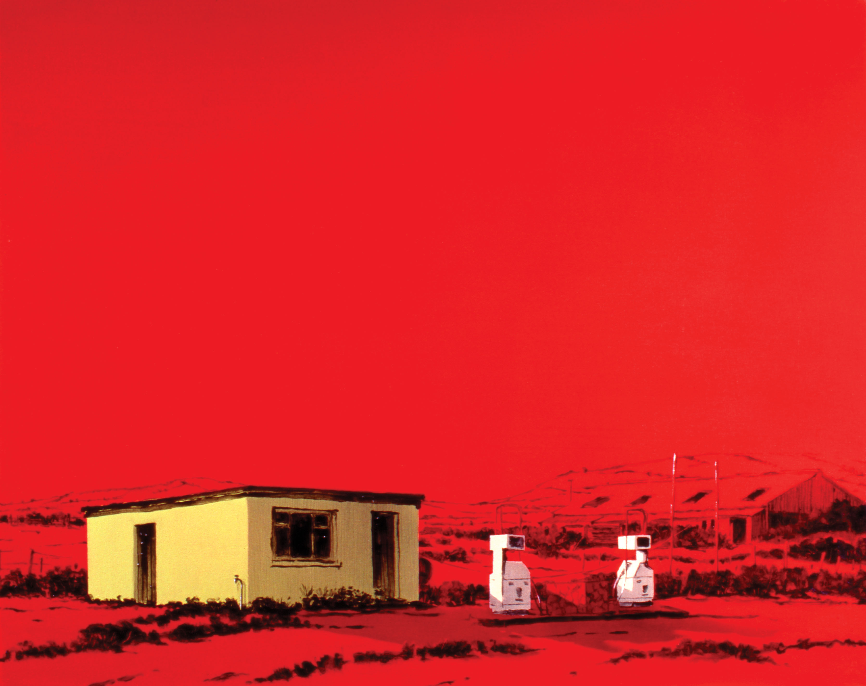 Red Day (Valentia)