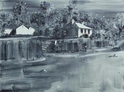 House Near Drinagh 2