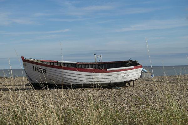 boat-2889749_1920.jpg