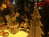 Saxmundham Christmas