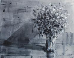 Flower Painting C