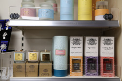 Scented Products