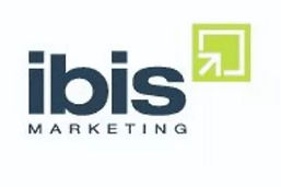 Ibis Marketing Logo.JPG