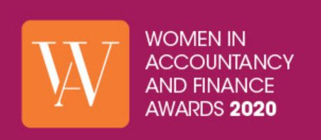 The best female accountant in the UK?