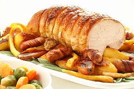 Rolled Turkey Breast.jpg