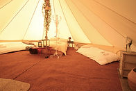 Camping in a Bell Tent.jpg