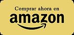 Buy Now on Amazon yl.png