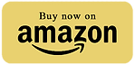 Buy Now on Amazon eng yl.png