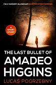 The-Last-Bullet-of-Amadeo-Higgins-Kindle