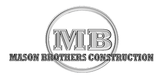 MB Final LOGO.png