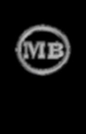 mb darker.png