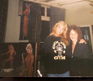 Tonya Knight Shelley B .jpg