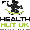 pt Health-Hut-Final-Logo.jpg