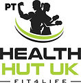 pt Health-Hut-Final-Logo.jpg