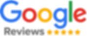 Google Reviews for PT Health Hut UK