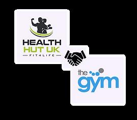 the gym newark and pt healthhutuk