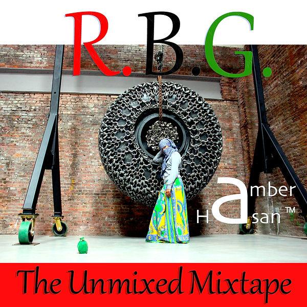 RBG_Cover_Nu.jpg