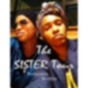 SisterTourLrg.jpg