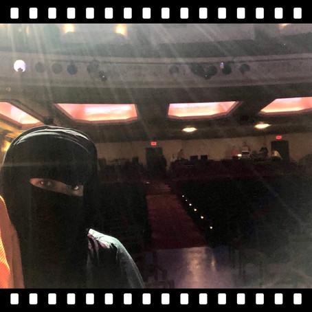 Capitol Theater Flint Mi